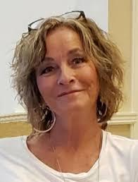 Terri Smith Obituary (1958 - 2020) - The Spectrum & Daily News