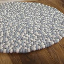 creative round rugs target your house idea round area rugs target type emilie carpet