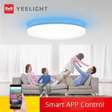 original xiaomi yeelight smart ceiling light jpg
