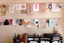office decorating ideas simple. Office Decor Ideas For Work Simply Simple Image On Choose A Color Scheme Your Cubile Decorating