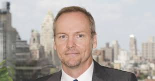 An Exclusive Interview with DOB Commissioner Rick Chandler   Habitat  Magazine, New York's Co-op and Condo Community
