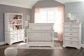 rustic crib furniture. stella baby kerrigan convertible crib rustic white furniture e