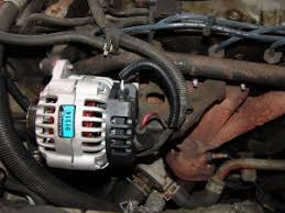 sparky's answers 1998 chevrolet cavalier, no charge condition 97 Chevy Cavalier Wiring Diagram in checking a wiring diagram i confirmed that the signal on the red wire came from the ecm i knew that i have found problems with damaged wiring near these 97 chevy cavalier wiring diagram