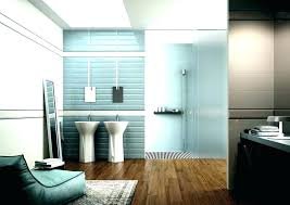 light blue ceiling paint blue ceiling paint bathroom paint bathroom ceiling paint paint finish