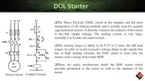 wiring diagram for a single phase electric motor on wiring images Motor Starter Wiring Diagram Pdf wiring diagram for a single phase electric motor on wiring diagram for a single phase electric motor 14 single phase motor wiring diagram forward reverse motor starter wiring diagram pdf