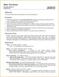 how to get a job without a resume internship resume accounting templates  entry saneme