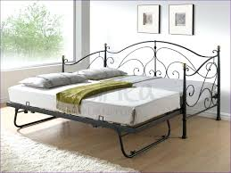 daybed with pop up trundle. Perfect Pop All Images On Daybed With Pop Up Trundle U