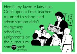 Image result for elementary school teacher meme