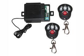mypushcart ebay stores Door Lock Actuator Wiring Diagram at Door Popper Wiring Diagram