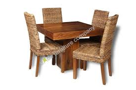 dakota small dining table and chairs rattan dining chairs small rattan table and 2 chairs small round rattan table and chairs