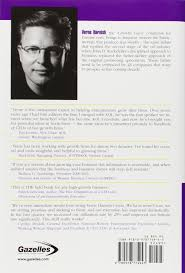 mastering the rockefeller habits what you must do to increase the mastering the rockefeller habits what you must do to increase the value of your fast growth firm amazon co uk verne harnish 9780978774943 books