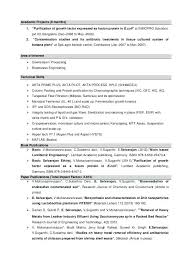 Statistician Cover Letter N Resume Nice N Cover Letter Graduate ...