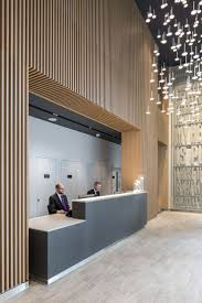 129 best reception desks images on receptions lobby reception and reception areas