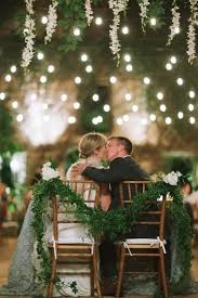 this haiku mill wedding in maui is the definition of enchanting wedding reception inspiration wedding chair decorations wedding reception themes