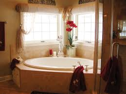 Nice Bathroom Decor Bathroom Decorating Ideas 17 Best Ideas About Bathroom Paneling