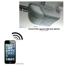 iphone remote control app android gains tablet garage door opener app android beautiful gsm gate 3g relay