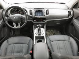 2015 kia sportage interior. features and controls whatu0027s new the 2015 kia sportage interior