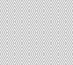 Grey Pattern Background