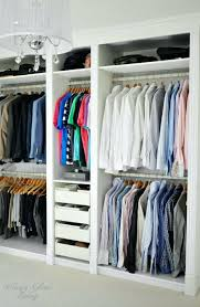 decoration build your own closet elegant designs home depot inside from ikea system organizer design tool