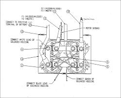 warn a2000 winch wiring diagram beautiful warn winch wiring diagram 6 Post Solenoid Wiring Diagram warn a2000 winch wiring diagram beautiful warn winch wiring diagram fine stain top for b2network