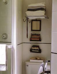 apartment bathroom designs. Delighful Bathroom Make The Most Of Height Your Bathroom With Wallmounted Shelves For  Storage To Apartment Bathroom Designs T