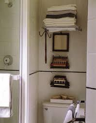 Bathroom Design Studio Cool Inspiration