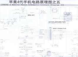 wiring diagram for apple 30 pin connector wiring iphone 4 wiring diagram iphone auto wiring diagram schematic on wiring diagram for apple 30 pin