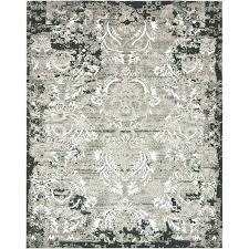 outdoor carpet whole indoor outdoor carpet outdoor area rugs with outdoor rugs plus outdoor carpet