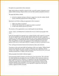 sample argumentative essay how to write an essay outline an argument essay argumentative essays academic agrument essay