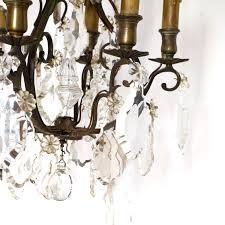 full size of vintage chandelier crystal parts vintage chandelier crystals parts style selections 3 light antique