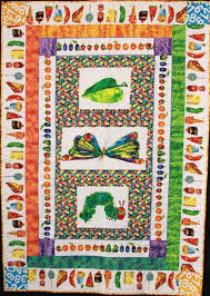 Pattern Ideas Cool Caterpillar Pattern Template Dynaboo