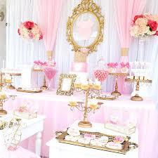 chandelier cupcake stand ont treasures chandelier 8 piece cupcake stand cupcake chandelier stand crystals chandelier cupcake stand inspirational