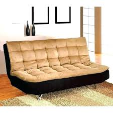leather futons for futon s futons for medium size of sofas futons sofa beds