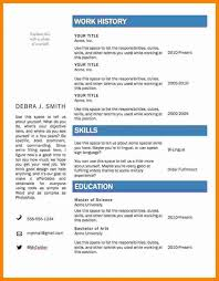 Microsoft Office Curriculum 039 Template Ideas Curriculum Vitae Sle Doctor Physician