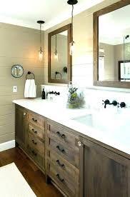 bathroom pendant light vanity pendant lights vanity pendant lights hanging bathroom lights bathroom lighting pendant lighting
