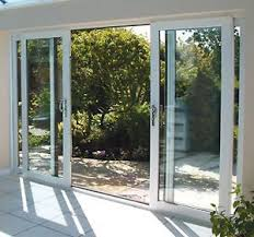 double sliding patio doors. Brilliant Patio Double Sliding Glass Doors You Can Then Still Have A Screen To Keep The  Bugs Out Throughout Sliding Patio Doors Pinterest