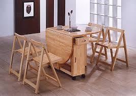 gorgeous folding dining table and chairs set with folding dining table and chairs