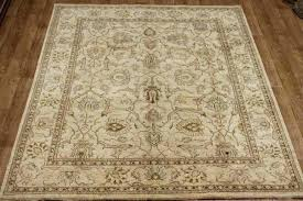 jc penney area rugs rugs ideas by area rug by round area rugs by intended for