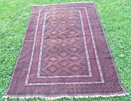 asian area rugs image 0 asian style area rugs