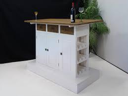 Moderne Bar Möbel Barmobel Hausbar13 Designe Barmöbel