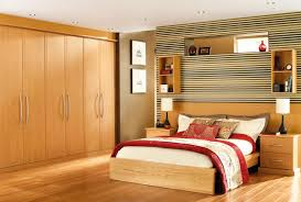 bedroom furniture fitted. Bedroom Furniture Fitted D