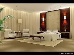 3D Design Bedroom Unique Inspiration Ideas