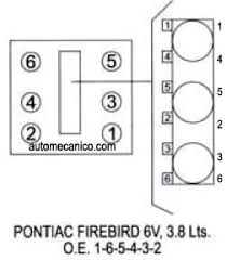 toyota pickup stereo wiring diagram images toyota merkur wiring diagram electric