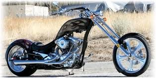2008 big bear choppers athena chopper reviews prices and specs