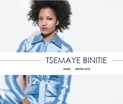 Image result for tsemaye binitie banners