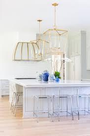 kitchen lighting trend. Kitchen:Oak Kitchen Cabinets Track Lighting Modern Ideas Trends In New Homes Trend