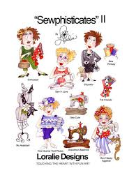 Sewing Machine Embroidery Designs On Cd
