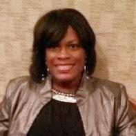 "100+ ""Kimberley Mack"" profiles | LinkedIn"