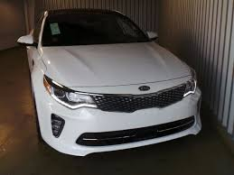 2018 kia turbo. interesting kia new 2018 kia optima sx turbo to kia turbo
