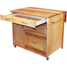 Cabinet Drawer Rails Tips Undermount Drawer Slides Drawer Slides Home Depot Draw